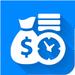 Price Tracker for Amazon APK