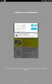 Price Tracker for Amazon screenshot 7