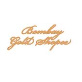 Bombay Gold Shopee icon