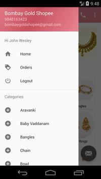 Bombay Gold Shopee screenshot 15