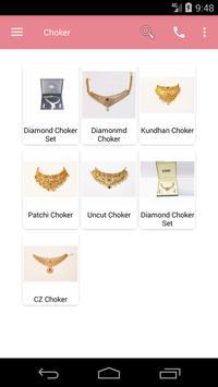 Bombay Gold Shopee screenshot 10