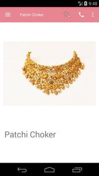 Bombay Gold Shopee screenshot 11