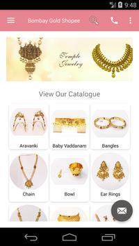 Bombay Gold Shopee screenshot 2