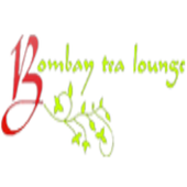 Bombay Tea Lounge  food Delivery icon