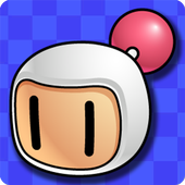 Guide NEO BOMBERMAN icon