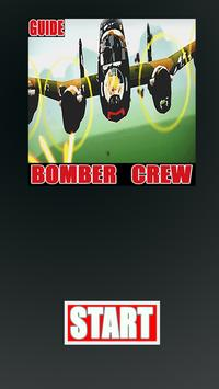 Guide For Bomber Crew screenshot 3