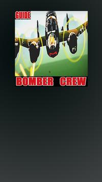 Guide For Bomber Crew screenshot 1