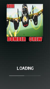 Guide For Bomber Crew screenshot 2
