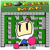 Clasico Bomberman tips icon