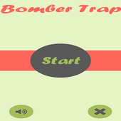 Bomber Trap icon