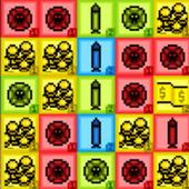 Bombevo icon