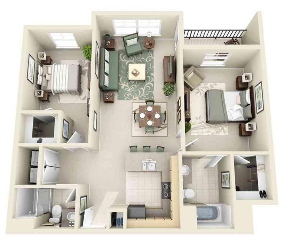 Home Design 3d 3 1 3 Apk: 3D模块化家平面图安卓下载,安卓版APK
