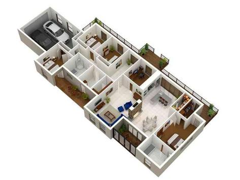 3D Modular Home Floor Plan for Android - APK Download on landscaping floor plan, family home floor plan, asian home floor plan, construction floor plan, 1st floor plan, japanese home floor plan, home home floor plan, medical home floor plan, nissan floor plan, microsoft office floor plan, mobile home floor plan, oracle floor plan, design home floor plan, retro home floor plan, russian home floor plan, beach home floor plan, ms office floor plan, 2d home floor plan, small house designs with open floor plan, cartoon home floor plan,