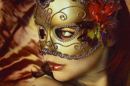 masquerade masks for women apk free lifestyle app for