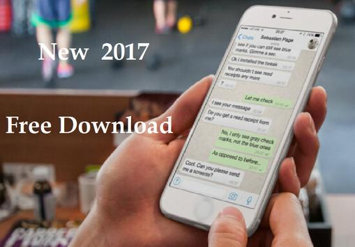whatsapp plus free download for android latest version 2017