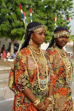 Best Oromo Music of Ethiopia apk screenshot