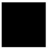 Fidget Spinner Pro icon