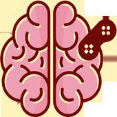Testez votre intelligence 2019 icon