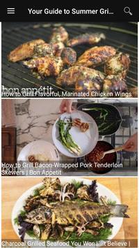 Bon Appétit screenshot 11