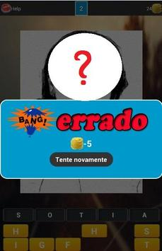 Amor Chiquititas apk screenshot