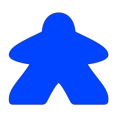 Board Game Timer icon