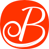 Bonobo icon