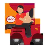 VDOO icon