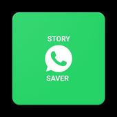 Whatsapp Status Saver Premium icon