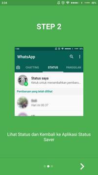 Whatsapp Status Saver Premium screenshot 1