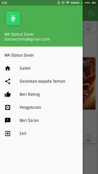 Whatsapp Status Saver Premium screenshot 3