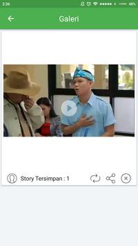 Whatsapp Status Saver Premium screenshot 5