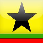 PAICV icon