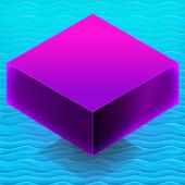 Apere icon