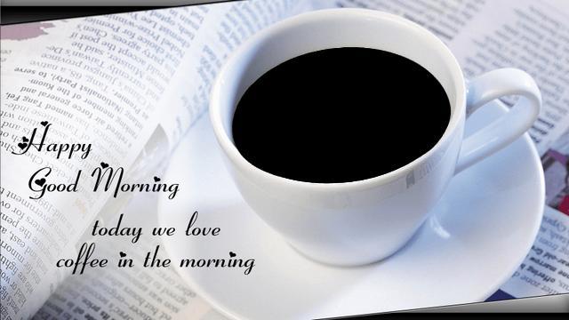 The Mug Coffee >> Mug Coffee Photo Frame For Android Apk Download