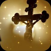 Christianity Photo Frames icon