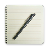 Daily Lists icon