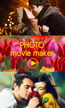 Photo Movie Maker poster