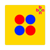 World of Dots icon