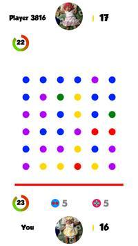 World of Dots screenshot 5