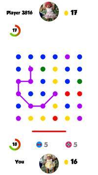 World of Dots screenshot 6