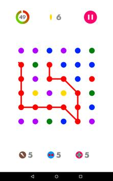 World of Dots screenshot 8