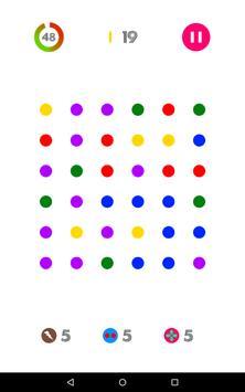 World of Dots screenshot 9