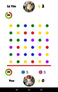 World of Dots screenshot 11