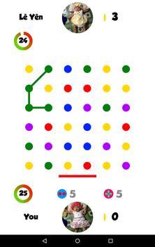 World of Dots screenshot 12