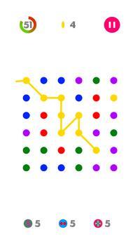 World of Dots screenshot 1