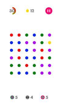 World of Dots screenshot 2