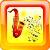 Azhar Songs Mp3 icon