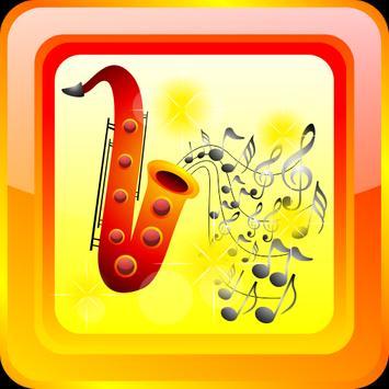 Azhar Songs Mp3 poster
