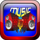Lagu chrisye Album Lengkap icon