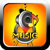 Housefull 3 Songs Mp3 icon